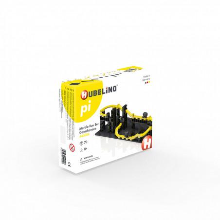 Hubelino Pi Canon Magnétique 70 pcs