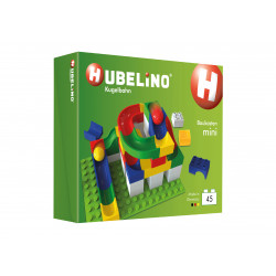 Hubelino Mini 45 pcs