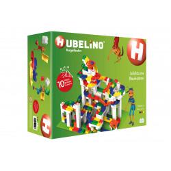 Hubelino Maxi boîte Anniversaire 525 pcs